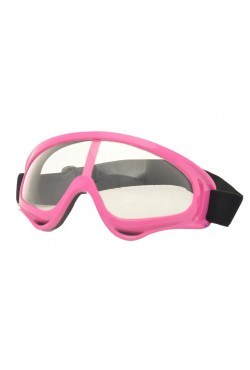 Модель Skimask1-pink-t