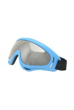Модель Skimask1-blue-m