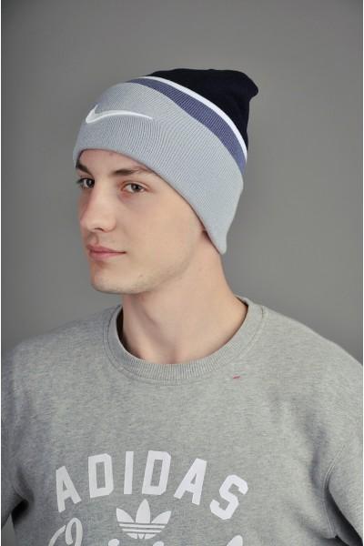 Мужская спортивная шапка Nike BWG