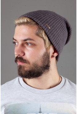 Мужская трикотажная шапка OdysseyNaplesoko