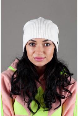 Женская трикотажная шапка OdysseyNapleshite