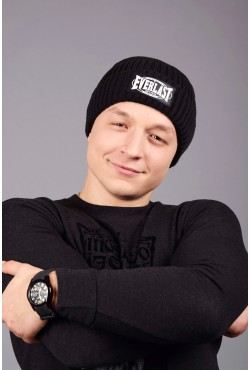 Модель Everlast black