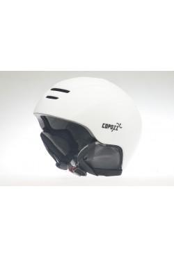 Модель Copozz-white