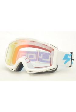 Модель LY100-white