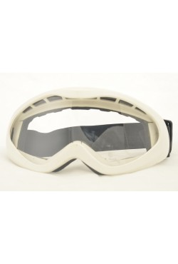 Модель Skimask4-white