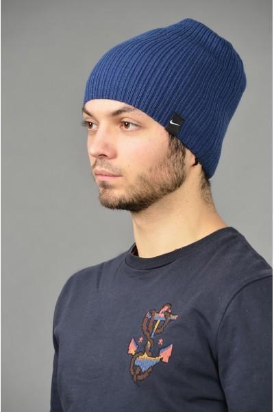 Мужская спортивная шапка Nike Light-bb-M