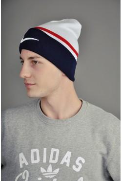 Мужская спортивная шапка Nike WRB