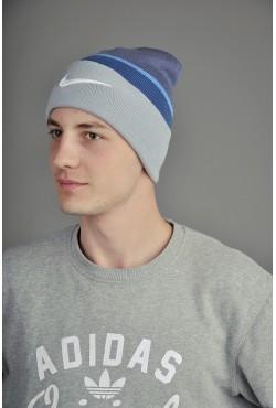 Мужская спортивная шапка Nike GBG
