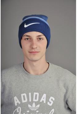 Мужская спортивная шапка Nike BWB
