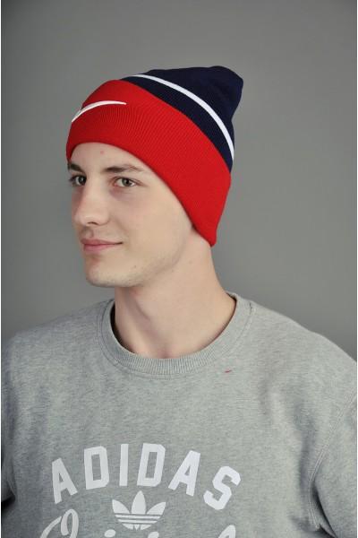 Мужская спортивная шапка Nike BWR