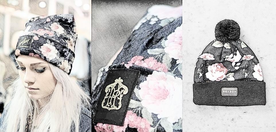 Купить женскую обувь недорого в Москве с доставкой по всей